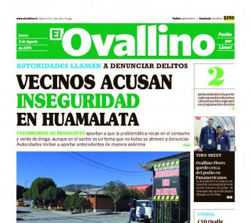 ELOVALLINO 05-08-2019