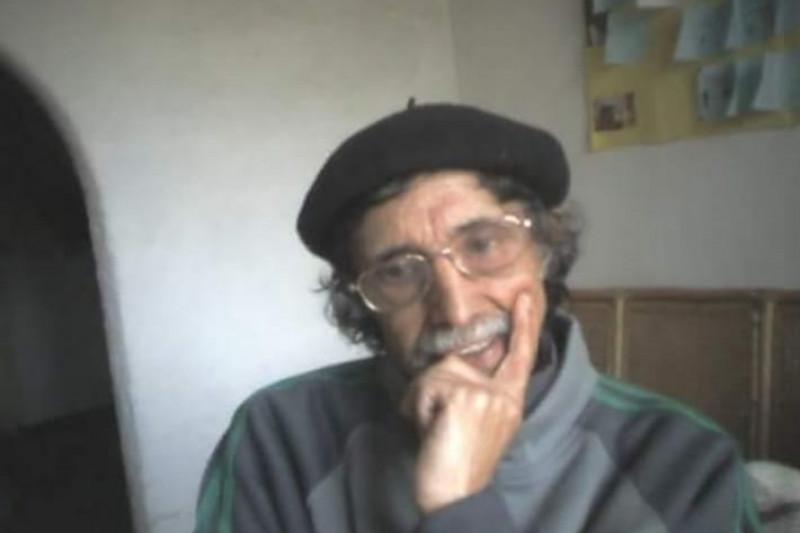Hace más de un año que Al Hussem se encontraba enfermo