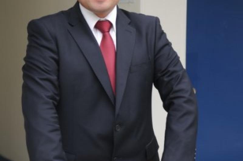 Alcalde de Combarbalá apelará a impugnación del Servel a su candidatura