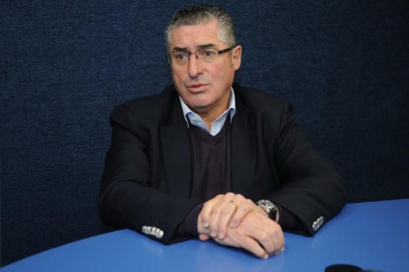 Senador Jorge Pizarro confirma que no repostulará a su actual senaturía