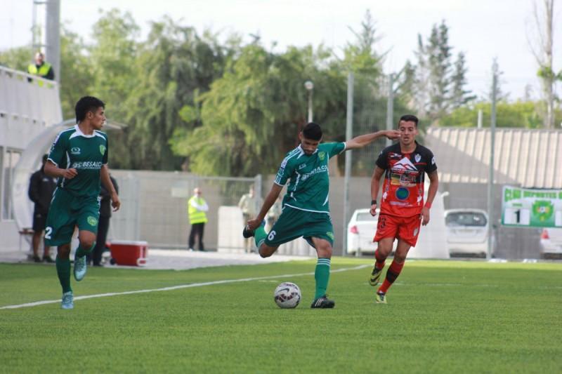 Deportes Ovalle enfrenta a Malleco con cambio de esquema