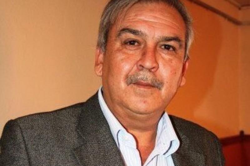 A los 63 años fallece exalcalde de Monte Patria Juan Carlos Castillo