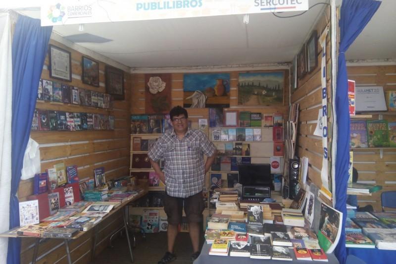 Chile sigue teniendo el IVA a libros más alto de Latinoamérica y el mundo
