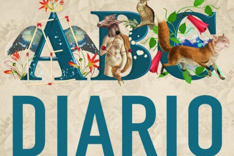 """Este jueves inaugurarán exposición """"ABC - Diario"""" en Ovalle"""