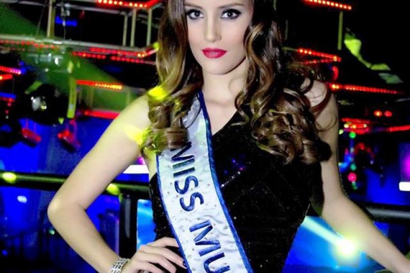 Ovalle: La ciudad protagonista de Miss Chile 2016