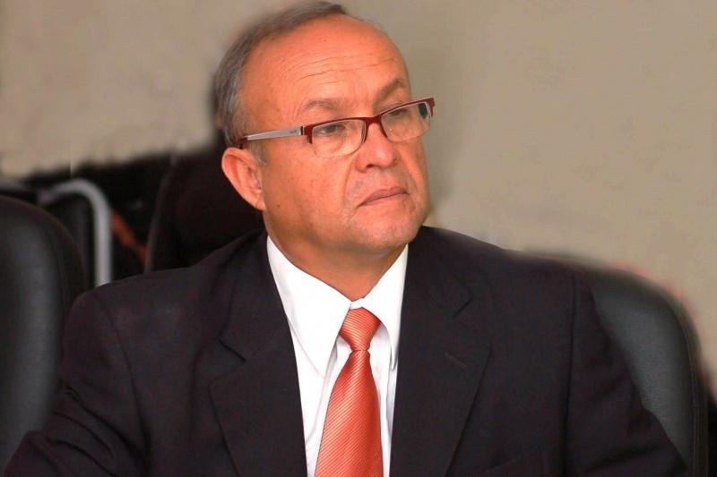 Preocupación en municipios de Limarí por resolución que declara ilegal Censo 2012